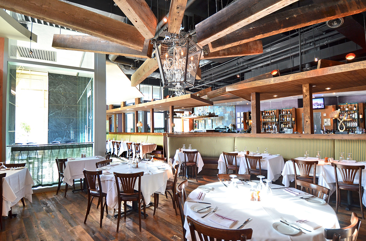 85 Restaurant Interior Design Firms Atlanta Simple Design Restaurant Las Vegas Graphic